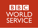 2000px-BBC_World_Service_red.svg.png