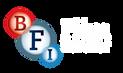 BFI-glow-logo.png