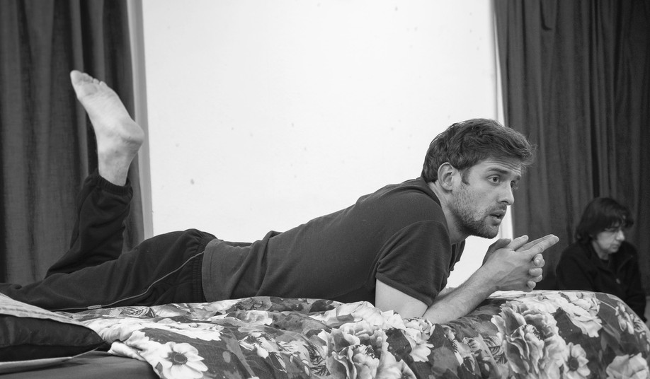 Undetectable-Rehearsals-013_Photo-Credit