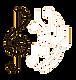 logo op geel.png