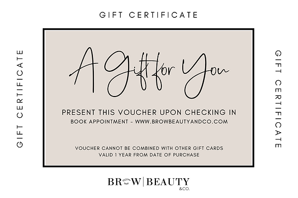 BROW | BEAUTY & CO..png