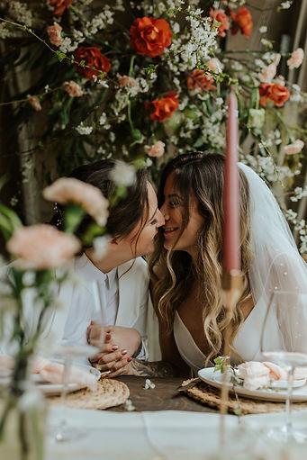 squamish-elopement-boho-floral-westcoast-@oliveandbeanphoto-73.jpg