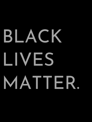 Guide | Anti-Racism and Black Lives Matter Resources