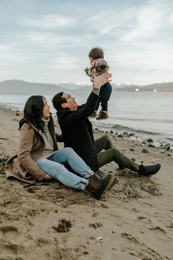 spanishbanksfamilyphotos-oliveandbeanpho