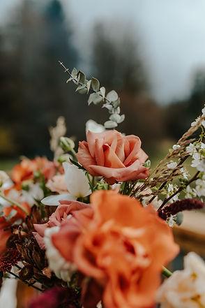 squamish-elopement-boho-floral-westcoast
