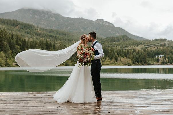 J+D-Wedding-oliveandbeanphoto-19.jpg