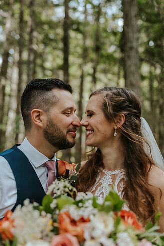 J+D-Wedding-oliveandbeanphoto-28.jpg