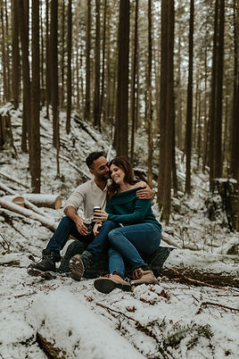 moody-winter-forest-engagement-pnw-westc