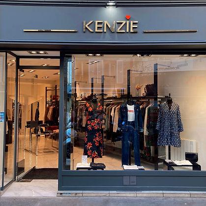 boutique vêtement paris kenzie.jpg