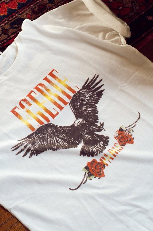 Tee-shirt Égérie