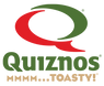 300px-Quiznos_logo.svg.png