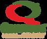 300px-Quiznos_logo.svg.png