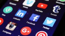 Does Facebook Make You Depressed?