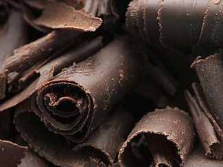 The Happy Health Benefits of Dark Chocolate