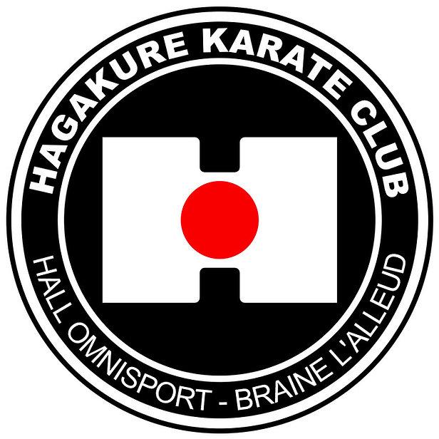 LogoHagakure.jpg