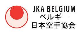 JKA-Belgium-b.jpg