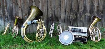 DSC02603 Instrumente .jpg