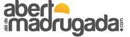 LogoPNGlight_1015.png