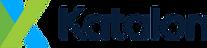 logo_katalon.png