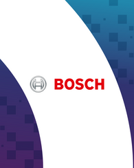 BOSCH_SITE_OpenSource_Speaker.png
