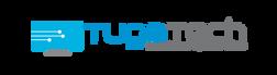 Logo_TugaTech.png