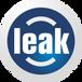 leak.png