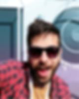 Website_Image_OSL_2018_576x719px_speaker
