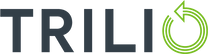Trilio-2020-logo-RGB-gray-green.png