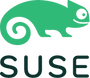 block-logo-big.png