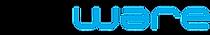 logo_bkack_pplware-720x120.png