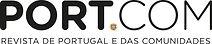 Logo PORT.COM.jpg