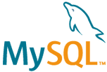 logo-mysql-170x115.png