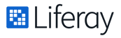 liferay-logo-full-color-2x.png