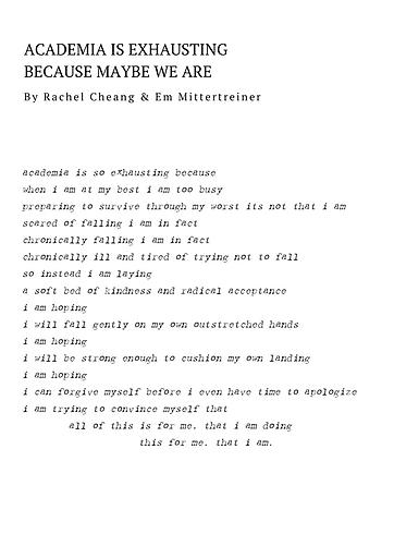 sasc x hatch zine_ still breathing-13.pn