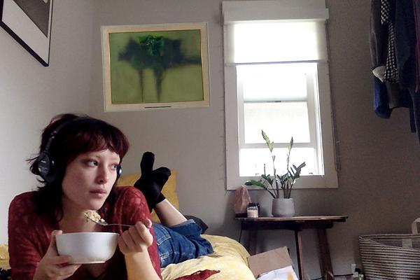 Varvarande in my Room. (2021).png