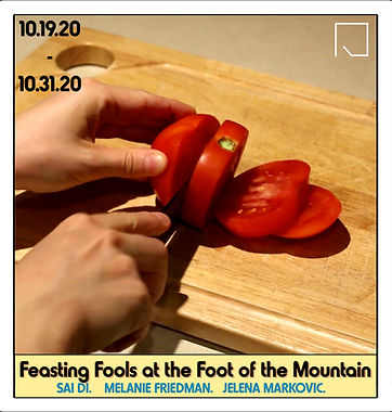 Feasting Fools Graphic.jpg