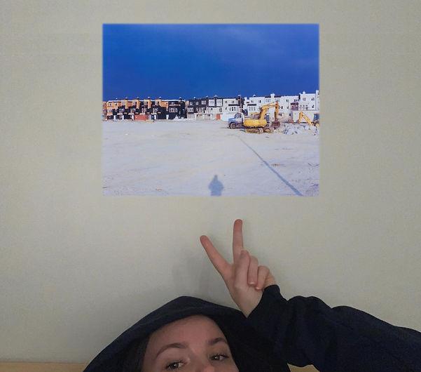 Arden in my Room (Brittney Wilson).jpg