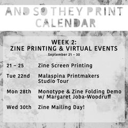 Week2_Calendar.png