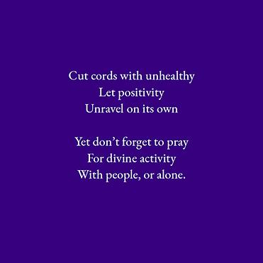Divine Activity 3.png