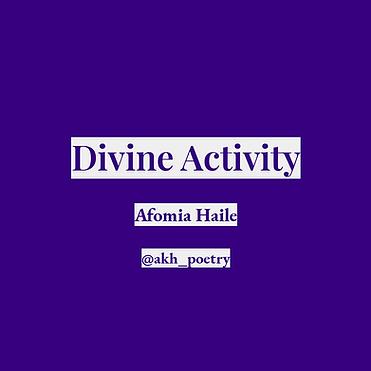 Divine Activity 1.png