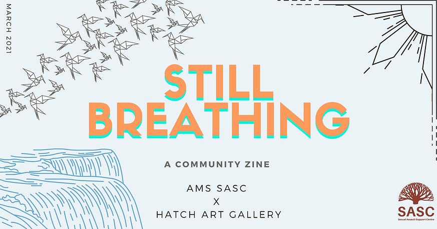 Copy of AMS SASC x HATCH ART GALLERY.png