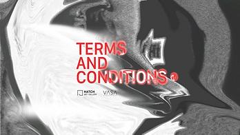 TermsAndConditions_Website.png