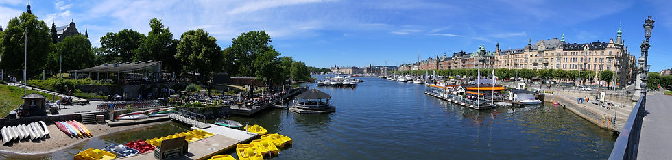 STOCKHOLM_edited.jpg