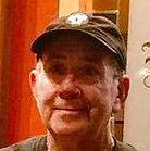 Larry VVV.jpg