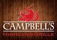 Campbells Highland.jpg