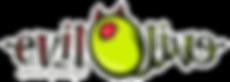 evil-olive-logo-transparent.png