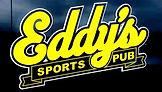 Eddys Pub.jpg