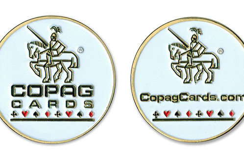 Copag Cards Card Guard