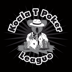 Expectations For Our Return to Poker