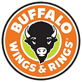 Buffalo Wings & Rings copy.png
